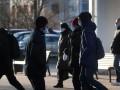 Число случаев COVID в РФ превысило два миллиона