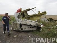 Bellingcat узнала, кто перевозил на Донбасс сбивший MH17 Бук