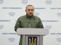 ГПУ отправила генералам и офицерам РФ