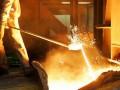 Одна из стран-лидеров мирового сталепроизводства продаст акции своего металлургического гиганта
