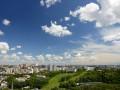 Аренда квартир в Киеве продолжает дешеветь