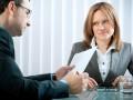 Почему вас не взяли на работу: ТОП-20 причин