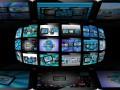 Украинский телеком-рынок будет падать до 2021 года