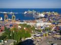 Казахстан рекомендует украинским перевозчикам ездить в обход РФ
