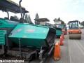 Какие дороги будут ремонтировать в этом году и сколько это стоит