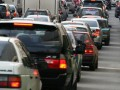 Страховщики назвали самый опасный для украинских водителей день недели