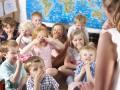 Как быть родителям с детьми без киевской прописки: Детсады стали платными