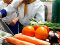 В НБУ пояснили причины июньской дефляции