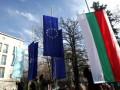 Названы ТОП-10 стран, в которых украинцы покупают жилье