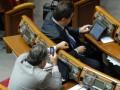 Украина может изменить правила потребкредитования под стандарты ЕС