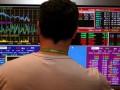 Евро на Forex продолжает укрепляться к основным валютам