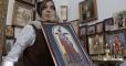 Из бюста доят миро: о Поклонской спели новую песню