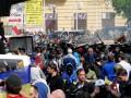 Результаты расследования одесских столкновений обнародуют в ближайшие дни – Пашинский