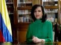 Колумбия объявила о высылке двух дипломатов РФ