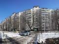 В Киеве хотят переименовать улицу Маршала Жукова