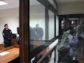 В Крыму оставили под арестом еще трех украинских моряков