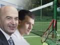 Кононенко отреагировал на расследование Схем о фитнес-клубе