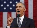 Госдеп США прокомментировал неоднозначные слова Обамы об Украине