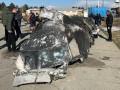 Авиакатастрофа МАУ: ООН выдвинула Ирану условие