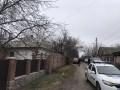 Депутата Кременчугского райсовета нашли застреленным в авто