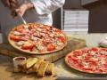 В США мусульманин просит $100 миллионов за проданную ему пиццу со свининой