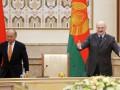 Бацька всех спасет. План Лукашенко для Донбасса