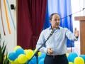 Тигипко: Ответственность за срыв переговоров лежит на сепаратистах