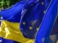 Соцопрос: против НАТО и ЕС выступают до 40% украинцев