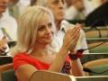 Фарион присудила студенческую премию своему помощнику - СМИ