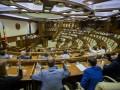 ЕС признал новое правительство Молдовы