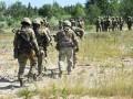 Сутки на Донбассе: 43 обстрела, двое погибших