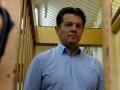 Сущенко привезли из колонии в Москву – СМИ