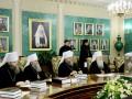 Итоги 28 декабря: Ответ РПЦ и подрыв туристов в Египте