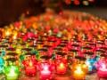 День памяти жертв голодоморов: В Киеве прошла акция Зажги свечу памяти