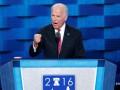 Выборы в США: Байден обошел Сандерса в девяти штатах
