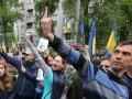 У 66% украинцев за полгода ухудшилось экономическое положение - Рейтинг