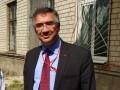 Канада удваивает полицейскую миссию в Украине и обещает поддержку в оборонке