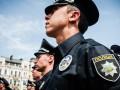 Стрельба в Сумах: полицейского доставят в Киев