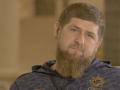 Кадыров хочет забрать из Чечни геев, чтобы