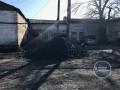 На Донбассе два украинца незаконно добывали уголь на закрытой шахте