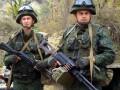 Волонтеры опубликовали базу данных солдат РФ, воюющих на Донбассе