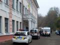 В школе на Куреневке произошло опасное ЧП: Несколько детей госпитализированы