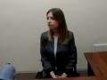 СБУ выслала из Украины двух российских журналисток