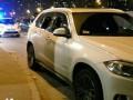 В Киеве совершили вооруженное ограбление валютчика