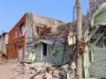 Боевики ограничили перемещение граждан по оккупированному Донбассу