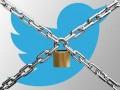 Twitter заблокировал россиянам доступ к странице Правого сектора