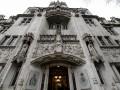Суд Лондона проведет заседание по делу ПриватБанка