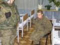 Хотели изнасиловать: Солдат РФ рассказал, почему убил 8 сослуживцев