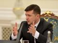 Зеленский встретился с бизнес-ассоциациями