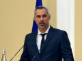 Офис Генпрокурора проверит ГУИС на предмет законности использования госимущества